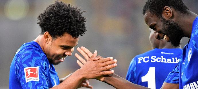 Vedení Schalke uvažuje o zavedení platového stropu