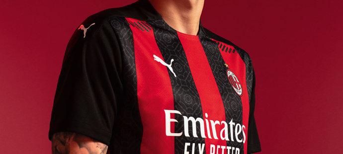AC Milán sází na klasiku