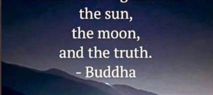 Harry Maguire na svém Instagramu citoval Buddhu