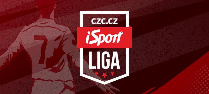 Staň se FIFA profíkem! CZC.cz iSport LIGA zahajuje novou sezonu ve FIFA 21