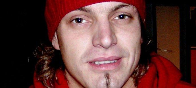 Michal Šafařík tragicky zahynul ve čtvrtek 19. listopadu