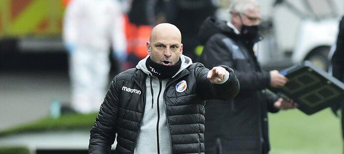 Plzeň potrestala neproměněnou penaltu Bohemians a zvítězila jasně 3:1