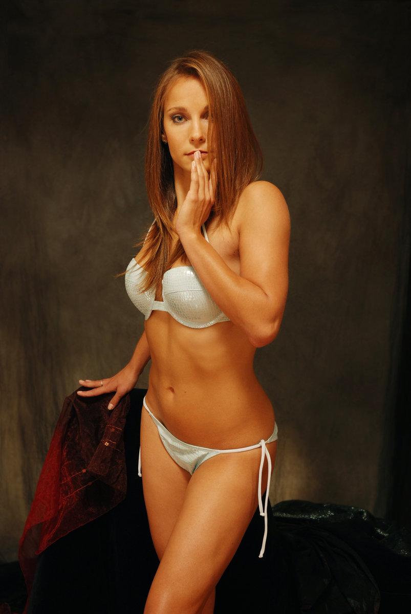 Krásná opora fotbalistek Sparty Irena Martínková