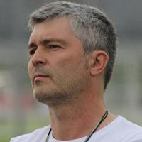 Pavel Karoch