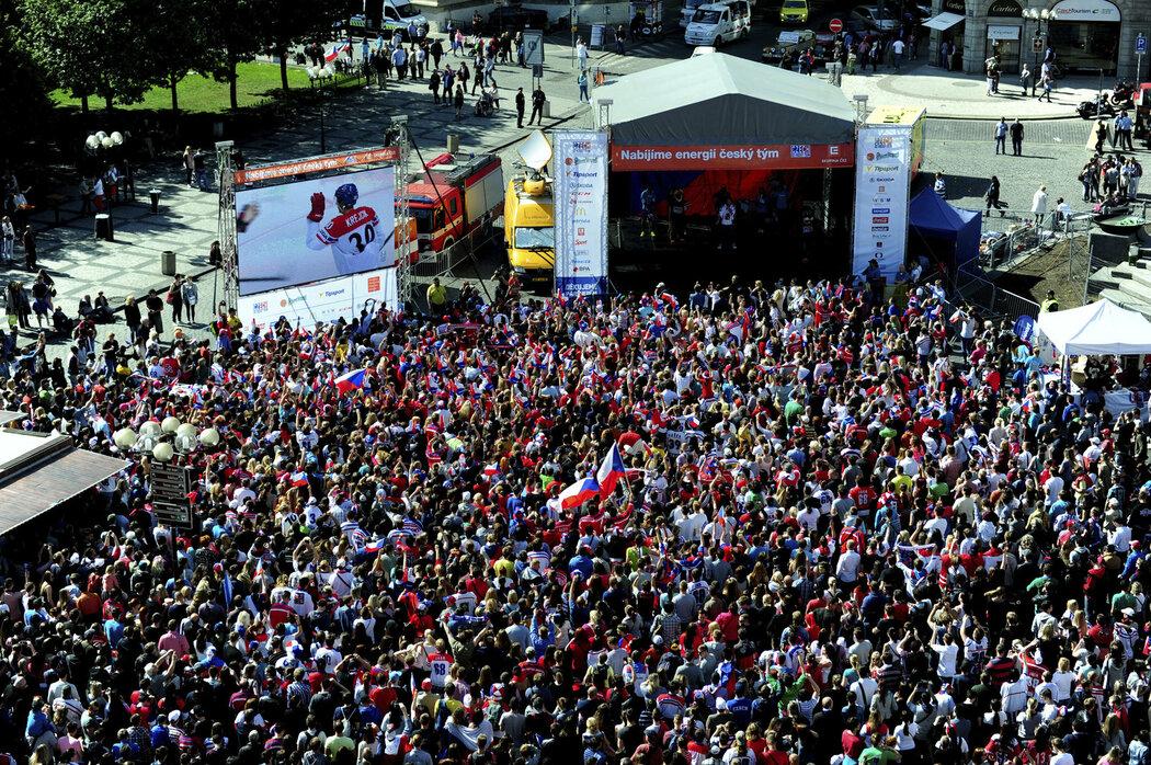 f46c4dc16663e MS v hokeji 2018   Česko chce pořádat MS v hokeji 2023! Ceny by byly  podobné, říká Urban   iSport.cz