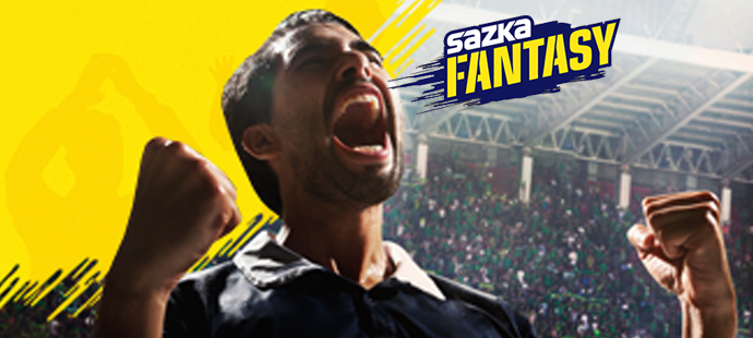 Sazka Fantasy