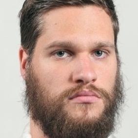 Michal Jordán