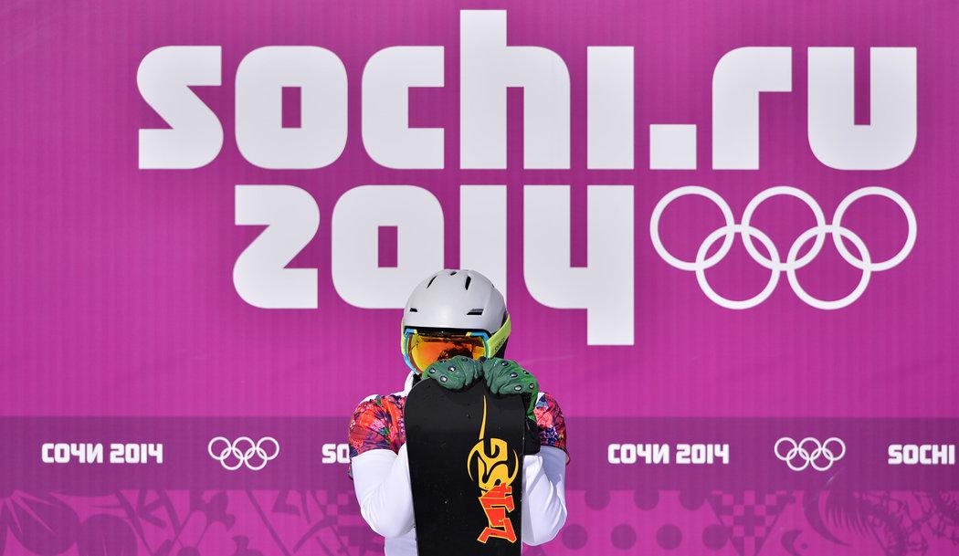 Zklamání Ester Ledecké na olympiádě v Soči. Za čtyři roky to bylo všechno úplně jinak...