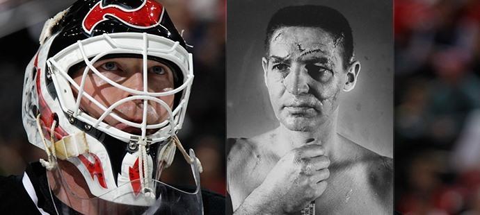 Před 50 lety tragicky a notně předčasně skonal Terry Sawchuk, ikonický brankář, který si vysloužil přezdívku Mr. Zero. Na odkaz jedenáctinásobného účastníka Utkání hvězd v rozhovoru pro NHL.com zavzpomínal i Martin Brodeur.