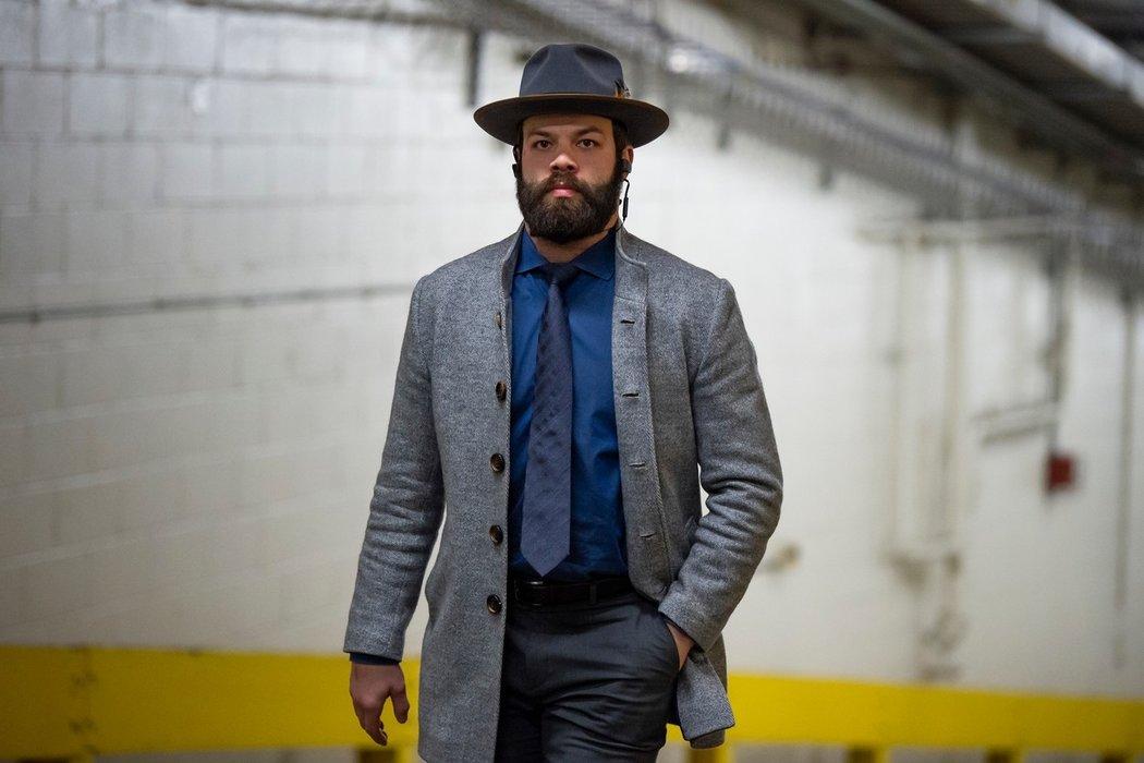 Radko Gudas se nedávno nechal slyšet, že v příští sezoně dres Washingtonu zřejmě neoblékne. Zamíří za štěstím do Kanady?
