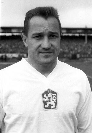 Tomáš Pospíchal