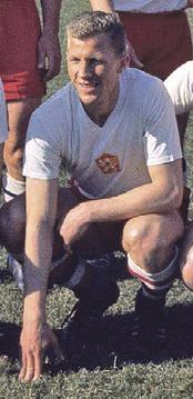 Adolf Scherer
