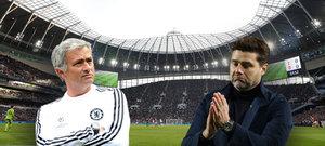 Proč skončil Pochettino: Spurs jako obří ponorka. Unese Mourinhovo ego?