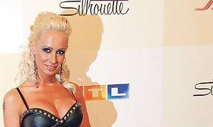 Cora Schumacher je bývalá modelka a exmanželka Michaelova bratra Ralfa.