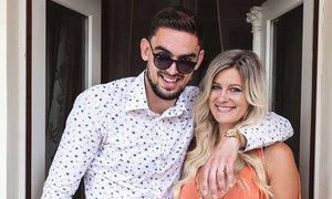 Manželka basketbalového milionáře Satoranského: Chci se podělit o peníze