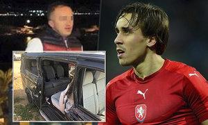Řidič minibusu, ve kterém tragicky přišel o život Josef Šural, se vyjádřil k celé situaci