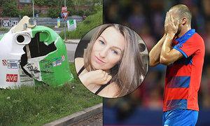Manželé Krmenčíkovi budou ještě mít policii co vysvětlovat