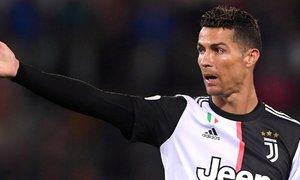 Ronaldo: Hráč dnes stojí miliardy a nic nedokázal. Kolik by platili za mě?