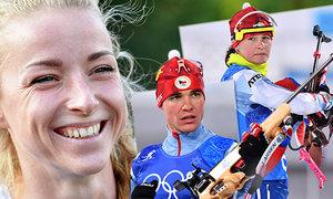 Biatlonistům začíná sezona, jejíž zlatým hřebem bude mistrovství světa v Anterselvě