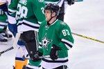 Daně hýbou hokejem! Proč je lepší hrát v Nashvillu než v Kanadě?