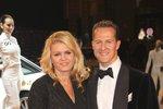 Co se děje se Schumacherem? Měl se ukázat veřejnosti, ale přišel zákaz!