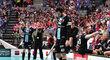Mladá Boleslav byla mírným favoritem, přesto v Superfinále padla