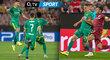 Fotbaloví fanoušci se těšili na zápas o Ligu mistrů mezi Slavií a Kluží, přes internet ale měli s O2 TV Sport utrum