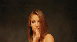 Sexy fotbalová maminka Martínková hlásí: Chtěla bych se fotit nahá!