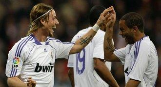 Guti angažmá ve West Hamu nezískal a končí s fotbalem