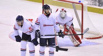 Hráči Slovanu Bratislava stávkovali. Peníze viděli naposledy v listopadu
