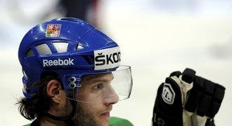 Vincour opět v KHL skóroval a je v čele klubové produktivity