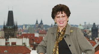 Krasobruslařka Vrzáňová měla v neděli namířeno do Česka: Poslední cestu domů nestihla