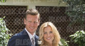 Tajemství Ester Berdychové: Za jakých okolností bych s Tomášem nebyla?!