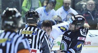 Vlach bitkou nakopl Liberec: Pomohla nám otočit zápas