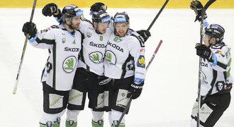 SESTŘIH: Boleslav má postup! Hradec porazila 4:0 a jde na Liberec