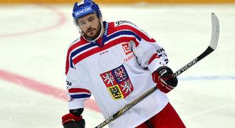 Kempného už chtějí v NHL. Sleduje ho několik týmů, říká expert TSN