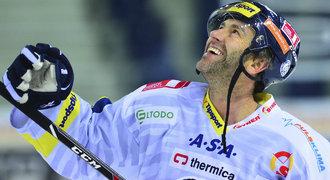 Nedvěd hlásí z Floridy: Liberec to ve finále proti Spartě dokáže
