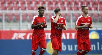 Představení Rakouska na EURO, skupina F: Hvězdy z Bayernu i Leicesteru