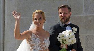Tenistka Cibulková píše o slavných milencích! Řekla, koho z nich už nemusí