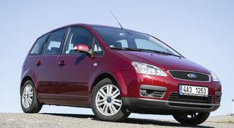 Jak se změnily ceny oblíbených aut po deseti letech