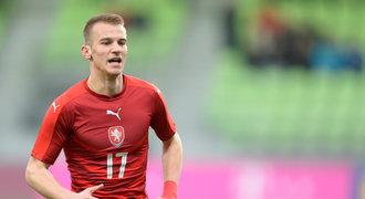Co ukázaly první zápasy EURO 21? Asensio je ve formě, Černý zklamal