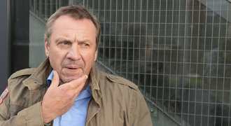 Klíma se vrací domů: Nechci český hokej kritizovat, ale pomoct mu