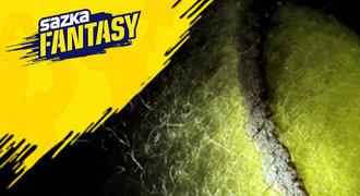 Začíná fantasy Wimbledonu! Hraj o 30 tisíc a Berdychovy podepsané boty
