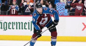 PĚT trumfů v bojích o Stanley Cup: moderní Kasparaitis i jednička draftu