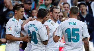 Sky Sports přišla o práva na La Ligu. Neuspěla s nabídkou přes 500 milionů korun!