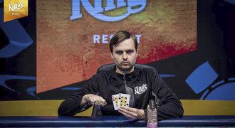 Kabrhelova pohádková výhra v pokeru daleko od reality: Kolik mu zůstane z 68 milionů?