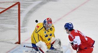 Program turnaje Karjala: úvod ve Švédsku, poté přesun do Helsinek