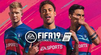 O turnaj ve FIFA 19 je obří zájem! Otevíráme druhý termín kvalifikace