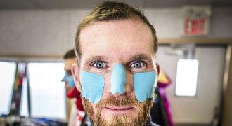 Dopingová razie na MS v biatlonu? Jen do toho, má jasno Šlesingr