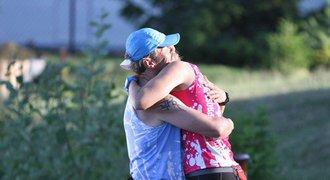 Moravský Ultra Maraton: závod, který vám změní život